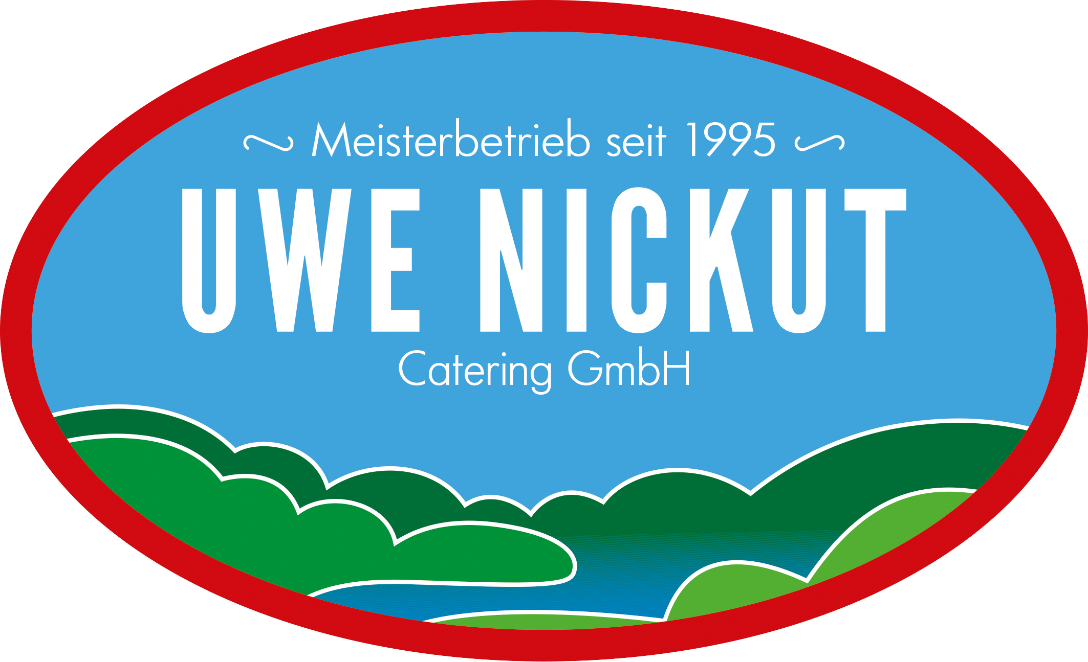 Uwe Nickut Catering GmbH