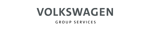 Volkswagen Group Services GmbH